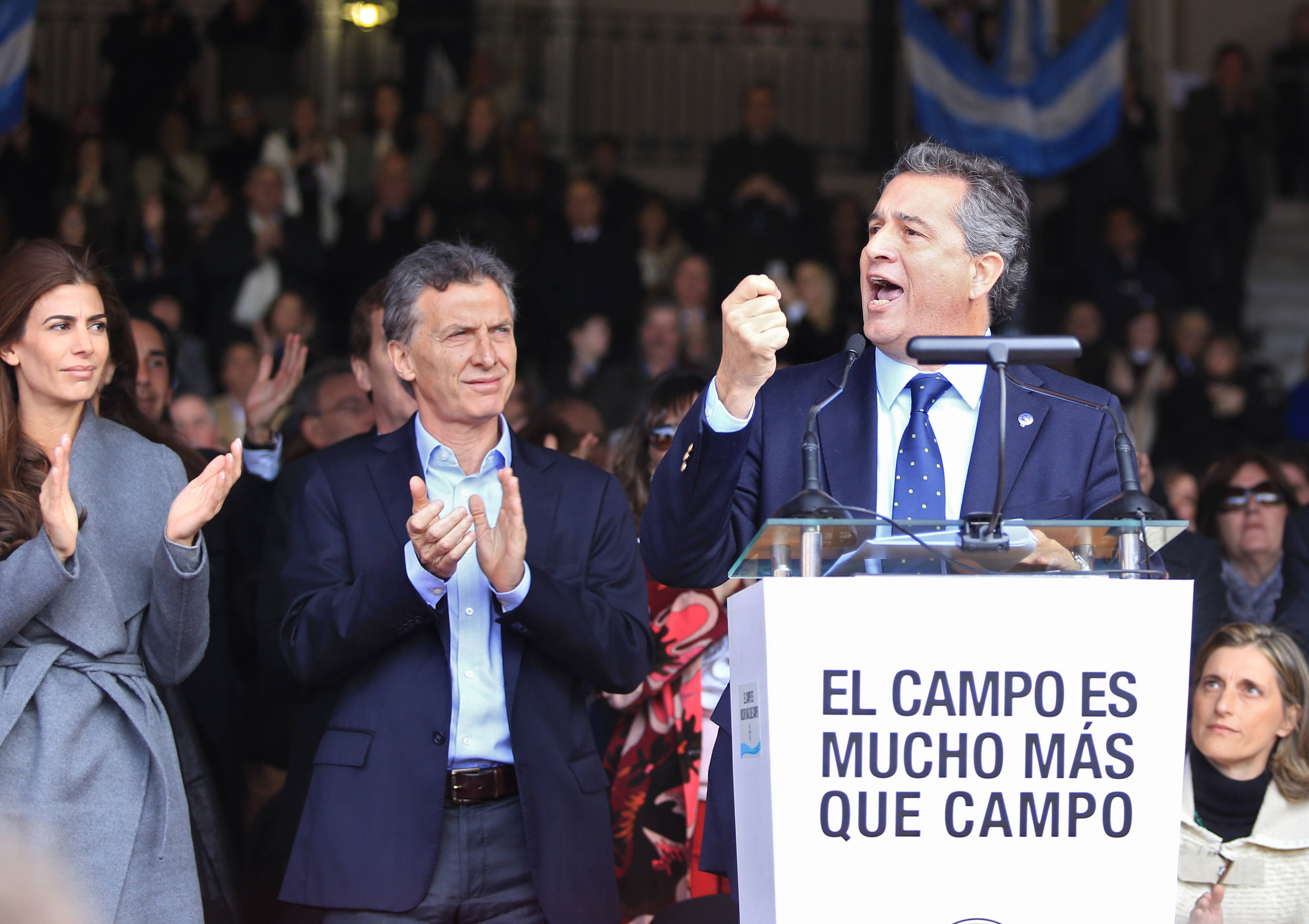 http://www.infobaires24.com.ar/wp-content/uploads/2016/03/sociedad-rural.jpg