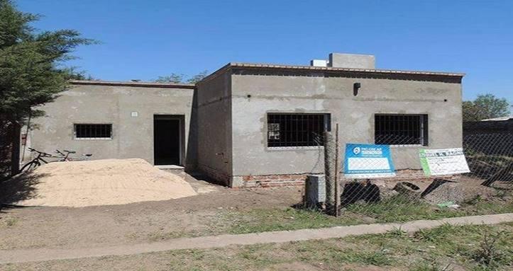 Por los incrementos de precios el procrear no alcanza for Casas procrear precios