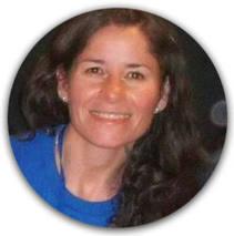 Josefina Adrover