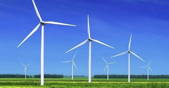 El Segundo Generador De Energía Eólica De Argentina Se