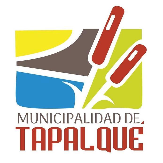 Municipio de Tapalqué