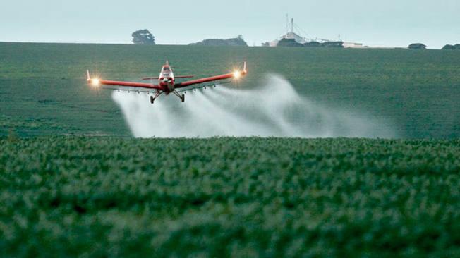Resultado de imagen para agrotoxicos